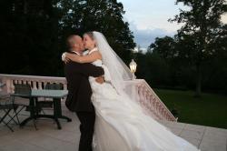 Mariage avs traiteur