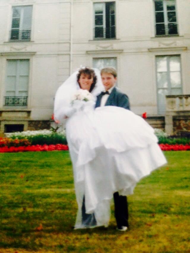 Nathalie et jean marc