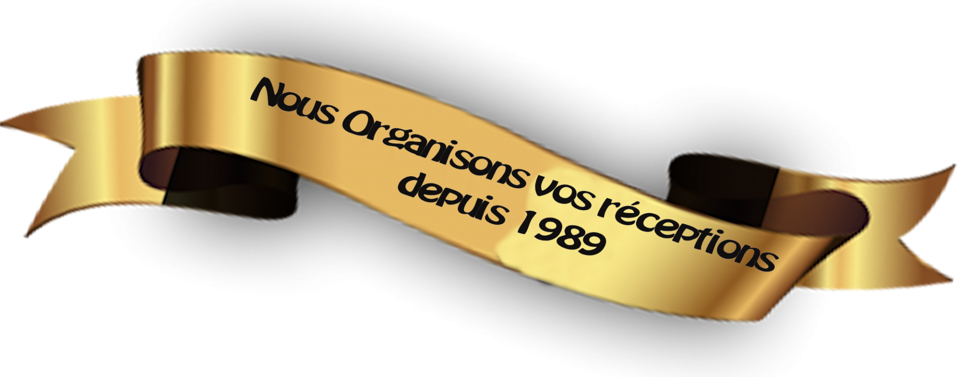 Since 1989 lw