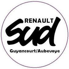 SUD RENAULT