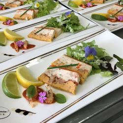 Terrine Ecrevisses 3