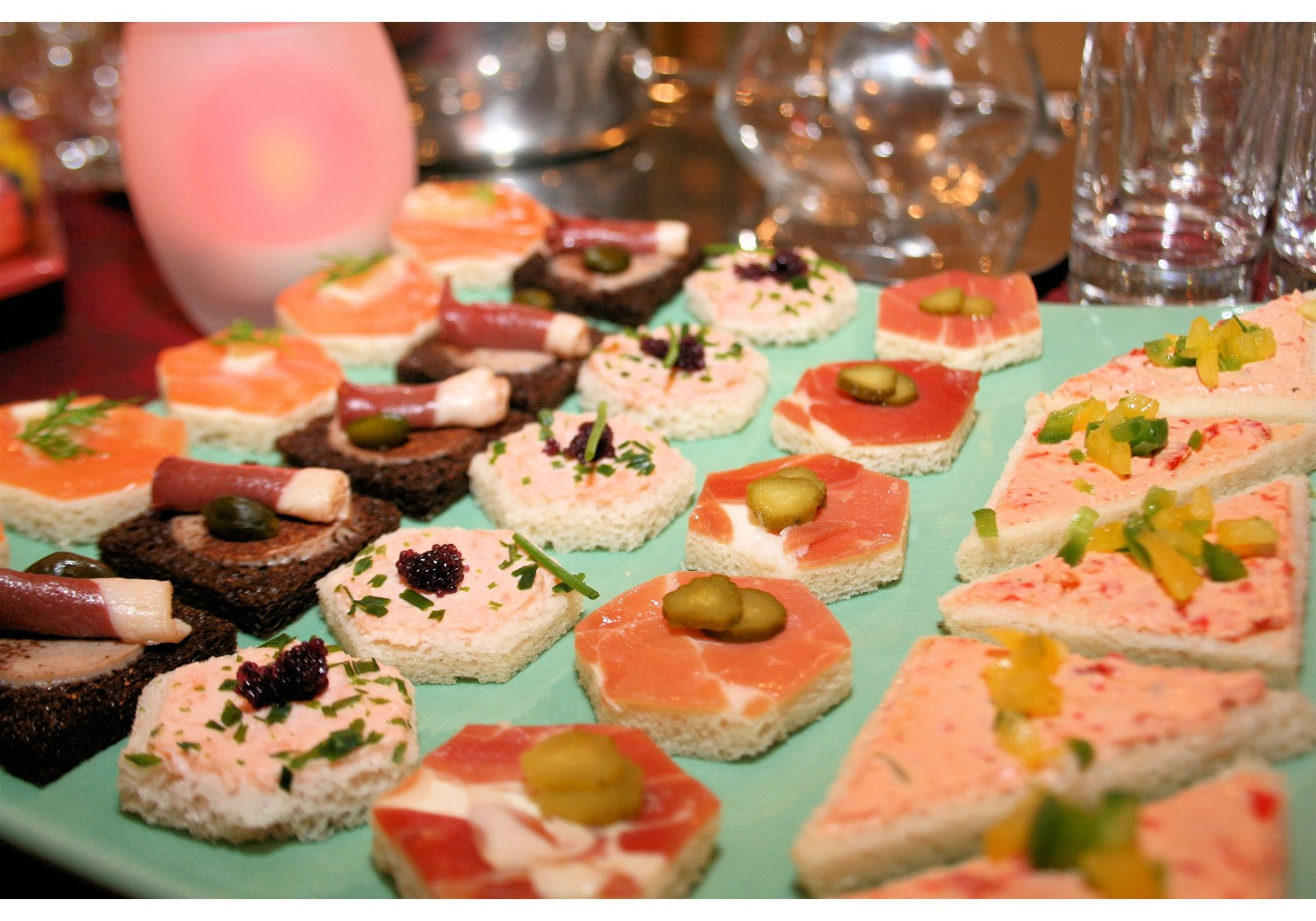 Canape lwr