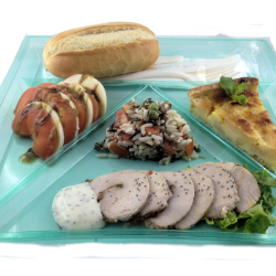 coffret-lunch-1.png