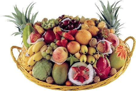 corbeille-fruits-exotiques.jpg