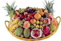 corbeille-fruits-exotiques.png