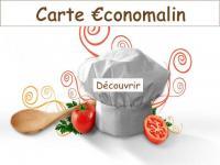 Economalin