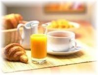petit-dejeuner avs traiteur