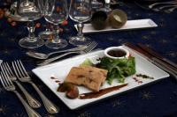 presse-aux-2-foie-gras